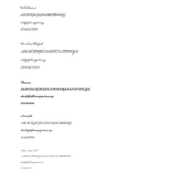 Script Fonts-4.jpg