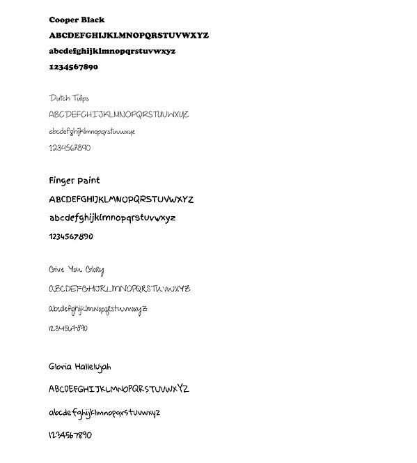 Kids Fonts-1.jpg