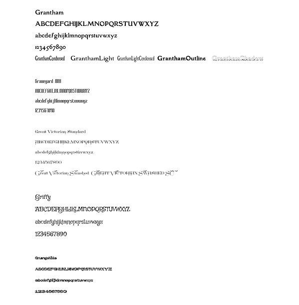 fonts-23.jpg