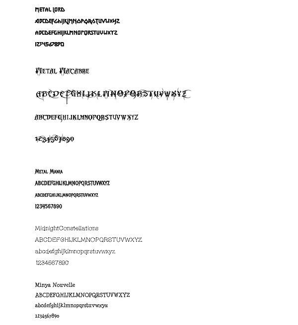 fonts-39.jpg