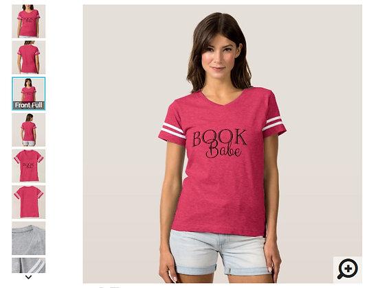 Book Babe