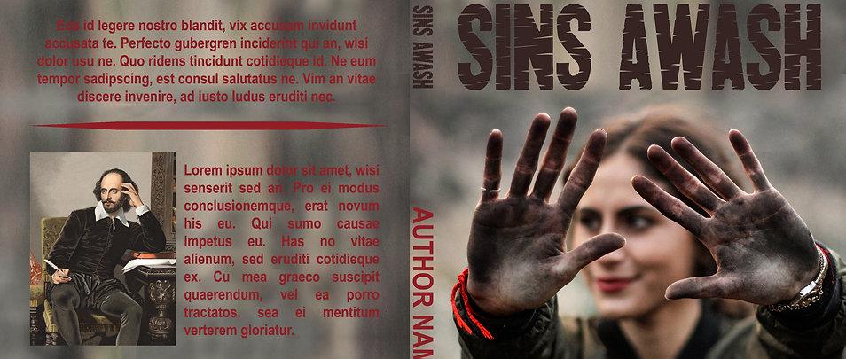 Sins Awash