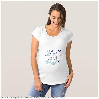 Baby Loading...please wait