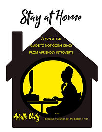 Stay at Home-1.jpg