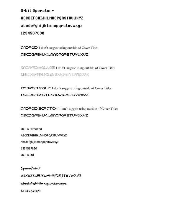 Future Fonts-1.jpg