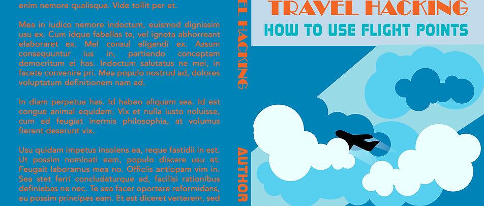 Travel Hacking 2