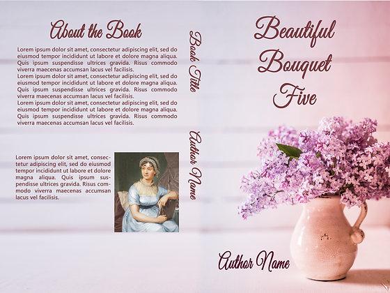 Beautiful Bouquet Five