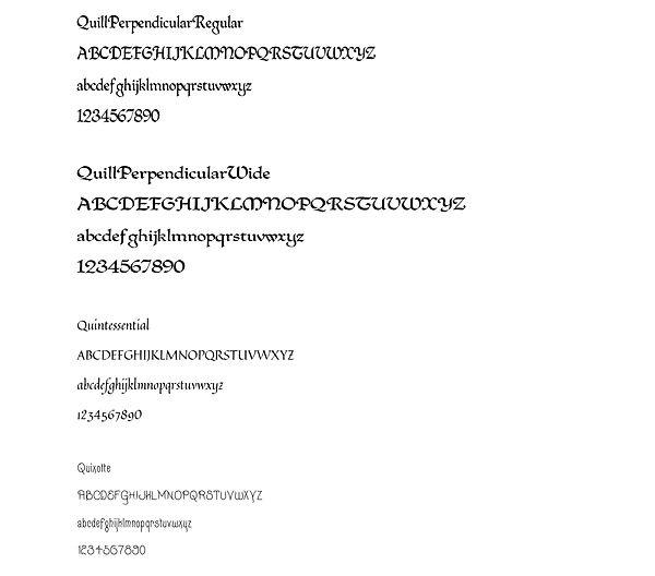 fonts-49.jpg