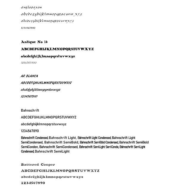 fonts-3.jpg