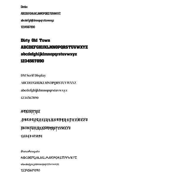 fonts-16.jpg
