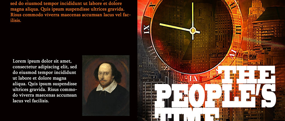 The People's Time