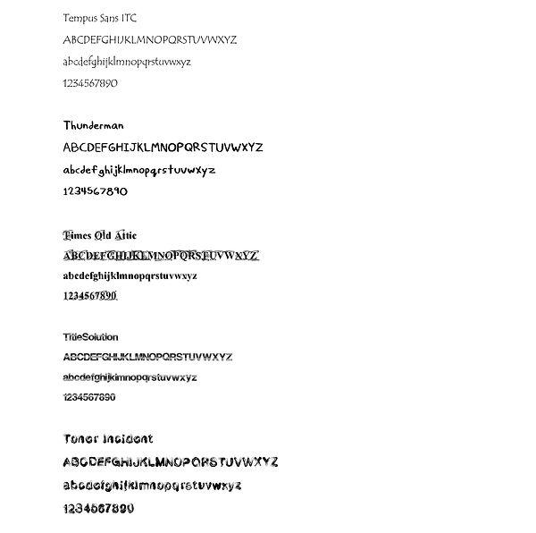 fonts-58.jpg