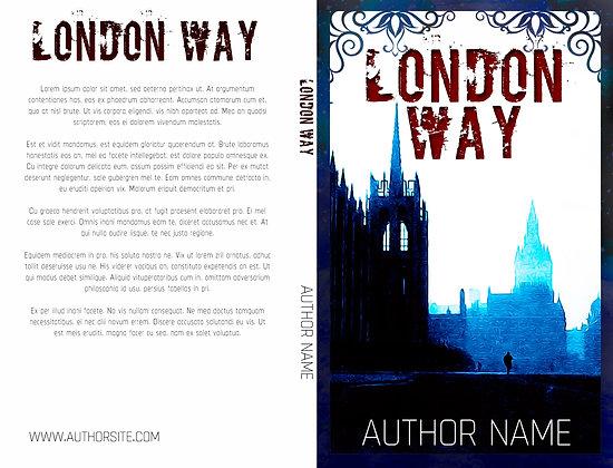 London Way