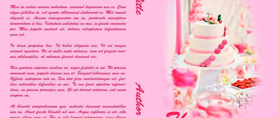 Pink of Cake
