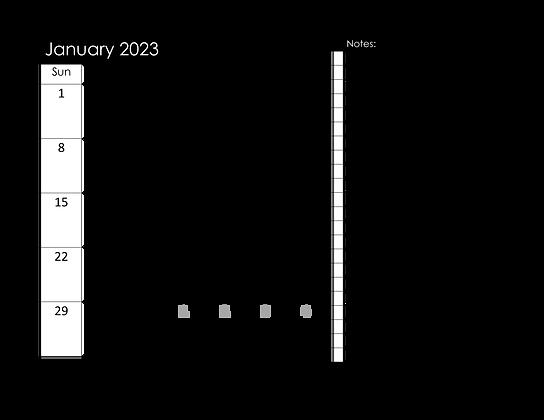 2023 PDF