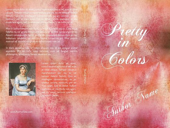 Pretty In Colors