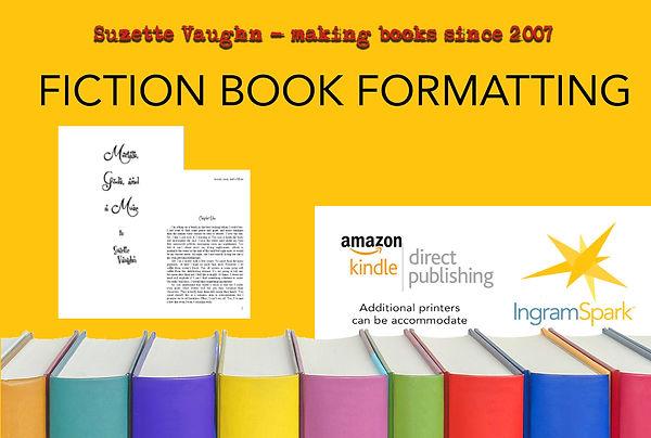 Fiction_2 copy.jpg