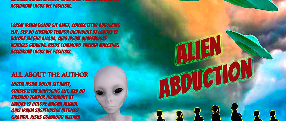 Alien Abductions