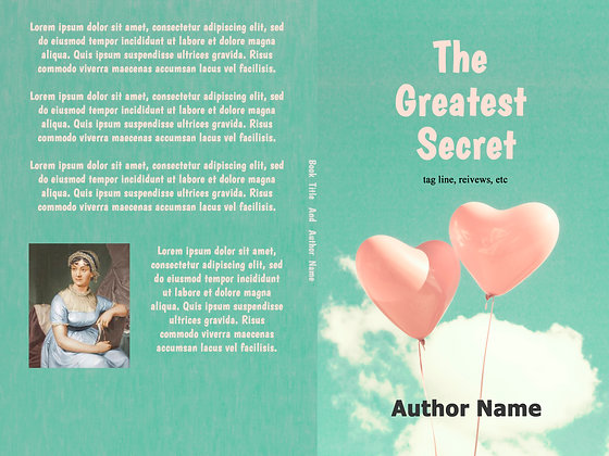 Greatest Secrets 2