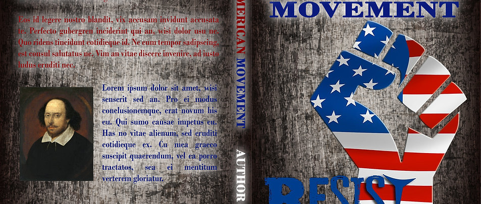 The American Movement