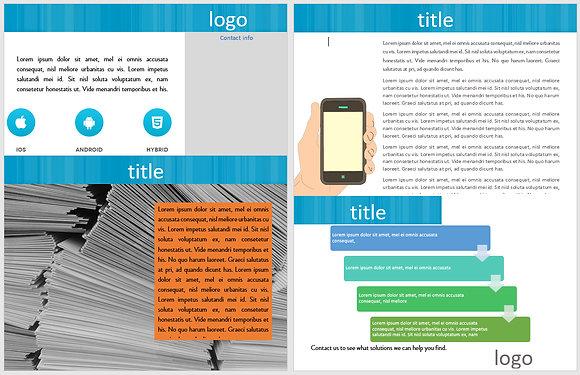 Tech White Paper