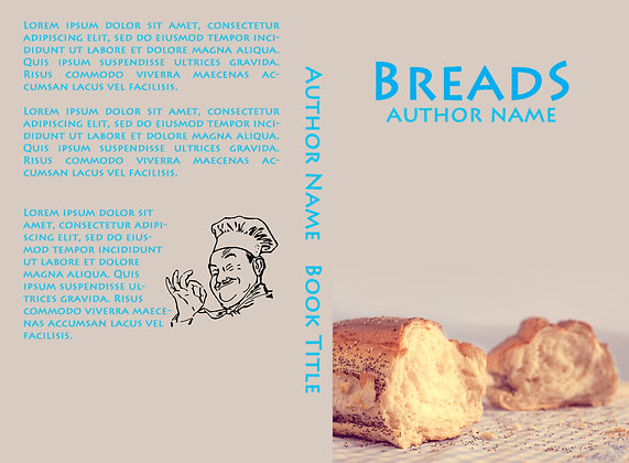 Breads 2