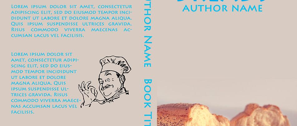 Breads 2