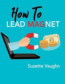 HowTo_Lead_Magnet.jpg