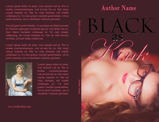 Black as Kink