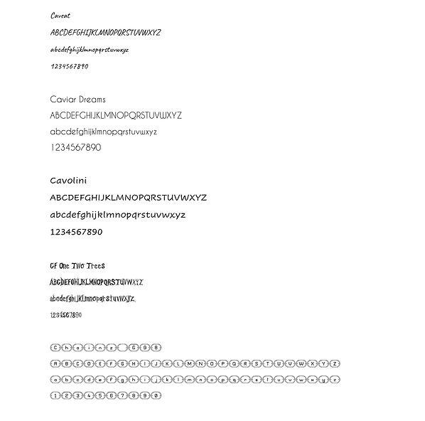 fonts-10.jpg