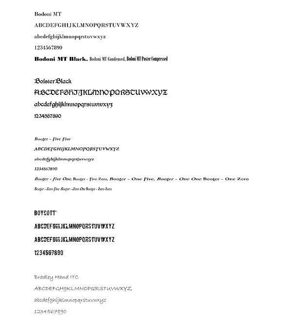 fonts-7.jpg