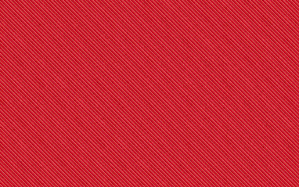 Red-Background-Split-HD-PC.jpg