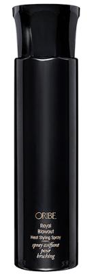Oribe Royal Blowout Heat Styling Spray 175ml