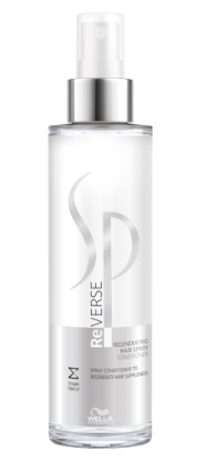 Wella Professionals SP Reverse Conditioner 185ml