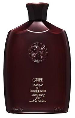 Oribe Shampoo For Beautiful Color 250ml