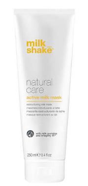 Milkshake Active Milk Mask 250ml