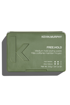 Kevin Murphy Free.Hold 100g