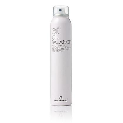 DeLorenzo Oil Balance 150g