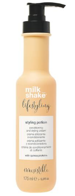 Milkshake Styling Potion 175ml