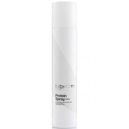 label.m Protein Spray 250ml