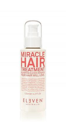 Evo Miracle Hair Treatment 125ml
