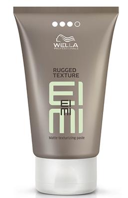 Wella Professionals EIMI Rugged Texture 75ml