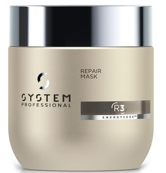 System Professional Repair Mask 200ml