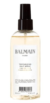 Balmain Paris Texturizing Salt Spray 200ml