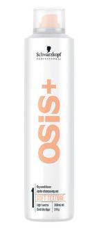 Schwarzkopf Osis+ Soft Texture Dry Conditioner 300ml