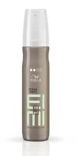 Wella Professionals EIMI Ocean Spritz 150ml