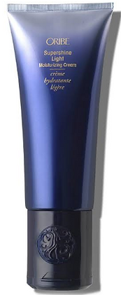 Oribe Supershine Light Moisturizing Cream 150ml