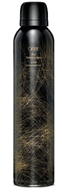 Oribe Dry Texurizing Spray 300ml