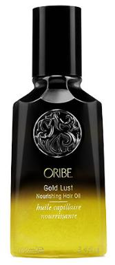 Oribe Gold Lust Nourishing Oil 100ml