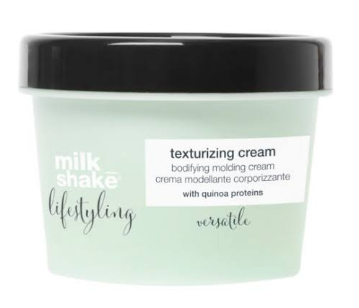 Milkshake Texturizing Cream 100ml